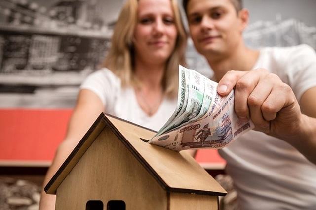 Через сколько можно продать квартиру после покупки?