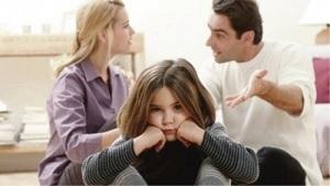 Можно ли прописать ребенка без согласия собственника?