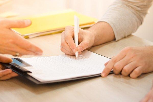 Как получить муниципальное жилье, какие документы нужны?