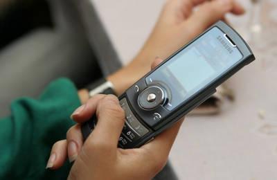 Как вернуть телефон в магазин, если он сломался?