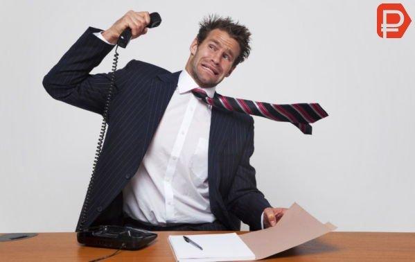 Служба взыскания долгов Хоум Кредит: коллекторы, список должников по кредитам, амнистия задолженности, акции для должников