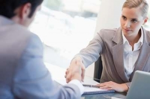 Заявление о приеме на работу: как правильно оформить?