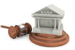 Что делать, если банк подал в суд за невыплату кредита?
