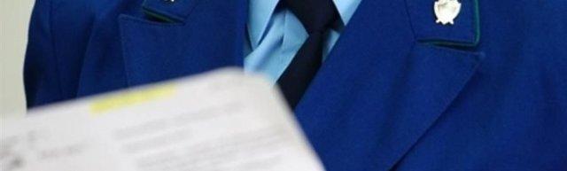 Образец жалобы в Прокуратуру на судебного пристава-исполнителя