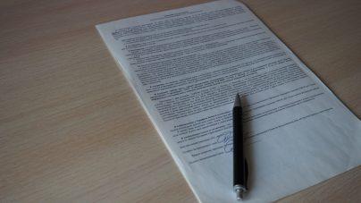 Как подать в суд на пенсионный фонд правильно?