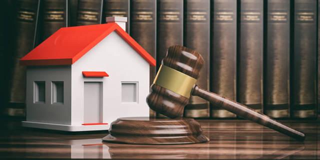 Как купить квартиру в браке и не делить ее при разводе?