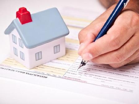 Можно ли приватизировать квартиру по договору социального найма?