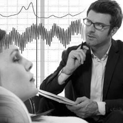Проверка сотрудников на полиграфе: законно ли проверять на детекторе лжи работников?