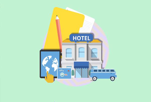 Бизнес-план гостиницы: образец с расчетами