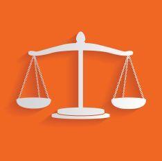 Жалоба на судебного пристава-исполнителя от физического лица