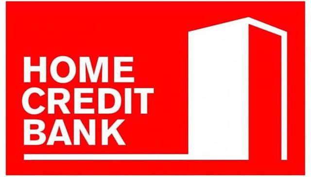 Как узнать через интернет долг по кредиту в банке Хоум Кредит?