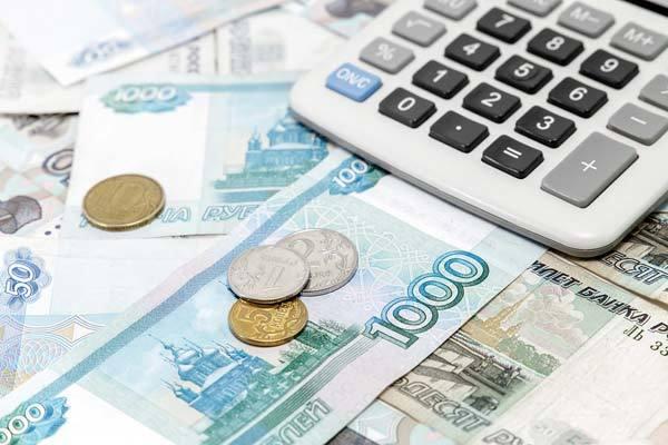 Оформление продажи квартиры через нотариуса в РФ