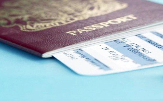 Как вернуть невозвратные билеты на самолет по закону?