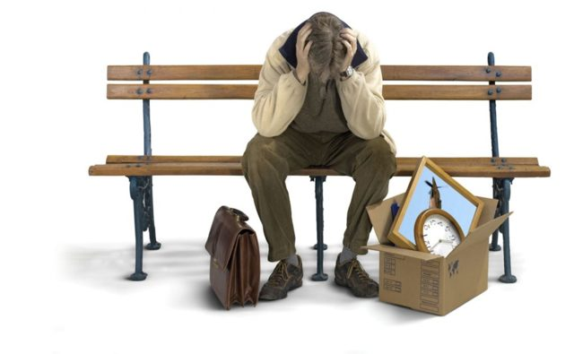 Деньги в долг безработным: срочно для неработающих
