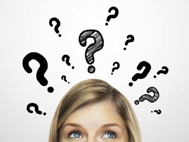 Как правильно подать заявление в суд на банк (образец)?