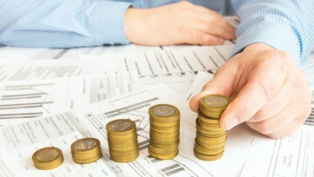 Закон об амнистии кредитных долгов населения: россиянам простят и обнулят долги, что такое долговая амнистия?