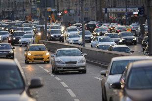 Как вернуть автомобиль в автосалон по закону о ЗПП?