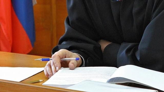 Образец ходатайства о переносе судебного заседания в арбитражном суде