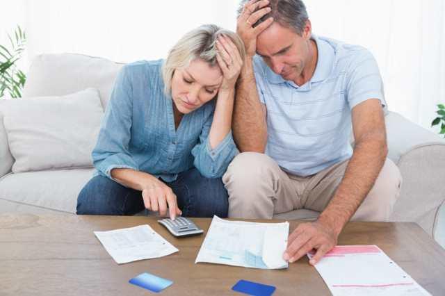 Чем грозит неуплата кредита банку и какие могут быть последствия?