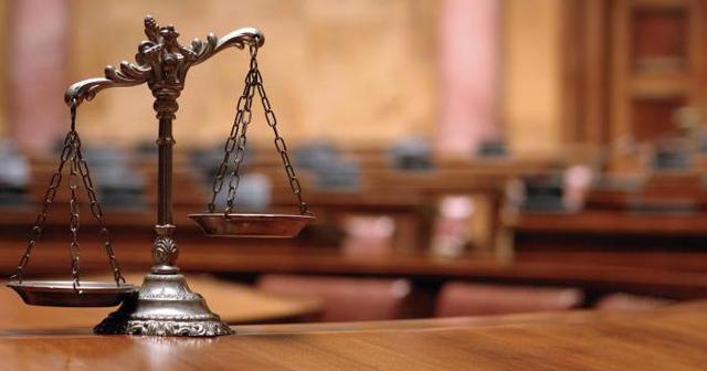 Какие права имеет собственник в отношении принадлежащего ему имущества?