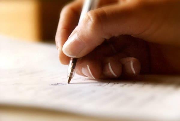 Образец расписки об отсутствии претензий и правила ее составления