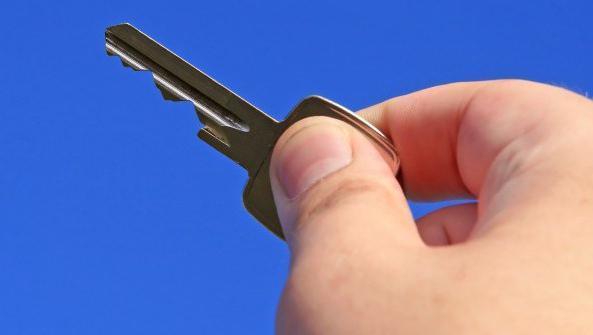 Незаконное проникновение в жилище: ст. 139 УК РФ