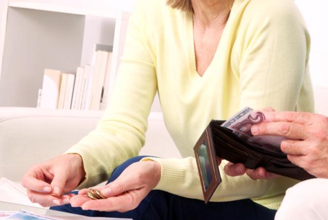 Образец расписки о возврате денежных средств