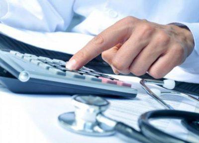 Больничный после увольнения по соглашению сторон