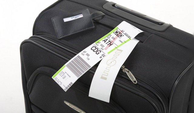 Что делать, если задержали рейс и утерян багаж?