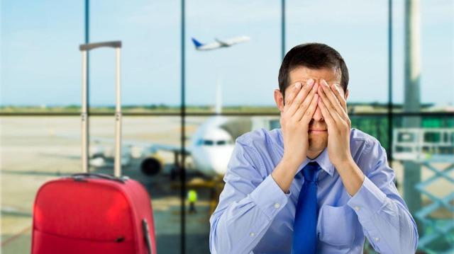 Выпустят ли за границу, если есть задолженность по кредиту?