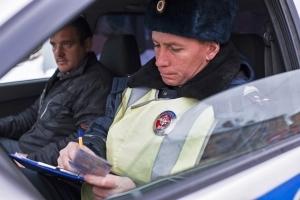 Как оспорить штраф ГИБДД за пешехода: порядок действий