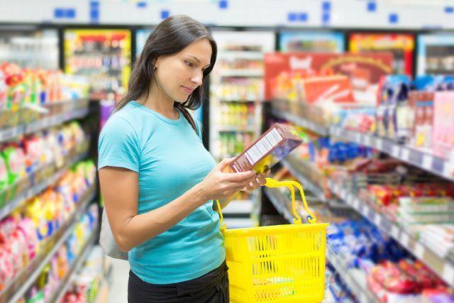 Как вернуть продукты питания обратно в магазин?