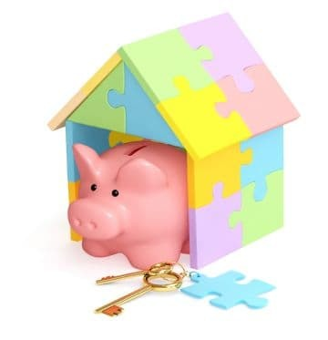 Договор купли-продажи дома с земельным участком за материнский капитал
