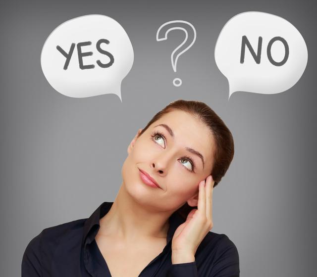 Могут ли отказать в увольнении по собственному желанию?