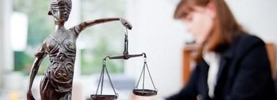 Образцы исковых заявлений о снятии с регистрационного учета и выселении
