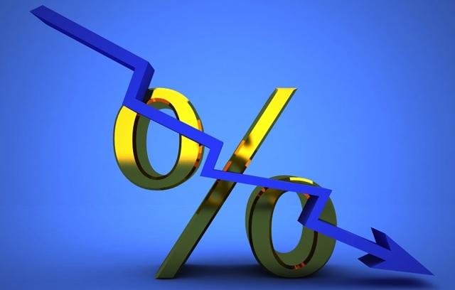 Заявление в Сбербанк на снижение ставки по ипотеке