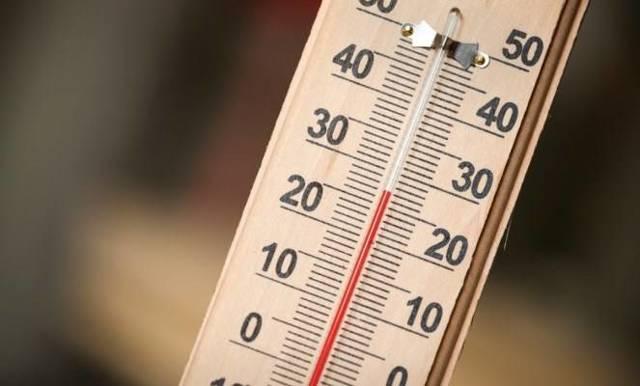 Норма температуры батарей отопления в квартире
