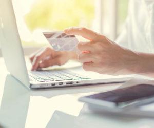 Задолженность с сайта судебных приставов: как убрать из базы, что делать, если висит долг, как не платить долги по исполнительному листу, что будет?