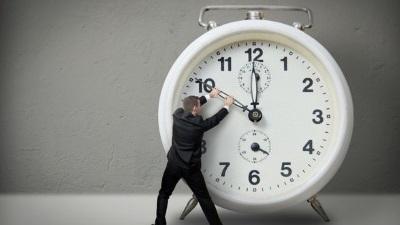 Временная прописка 2020: сколько стоит и какой срок действия?