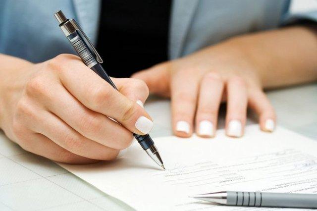 Процедура смены фамилии после развода на девичью
