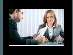 Об отмене приказа на увольнение в связи с предоставлением ипра