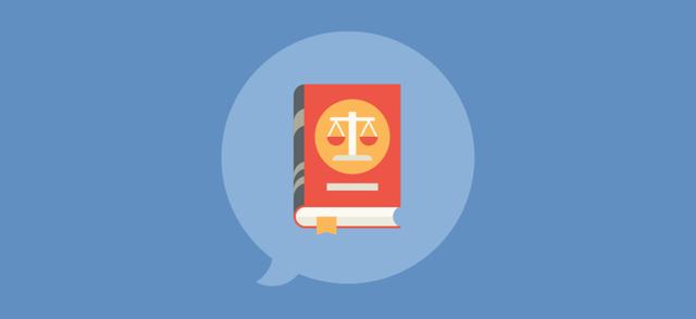 Какие нормативные акты вступили в силу с 1 января 2020 года?