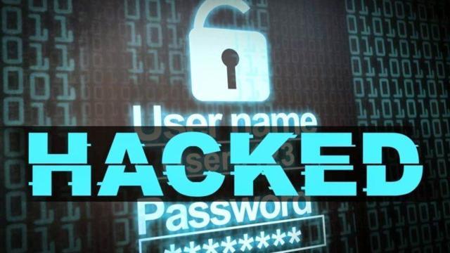 Взлом аккаунтов электронной почты и социальных сетей: статья, уголовная ответственность