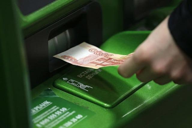 Платежный терминал Сбербанка: инструкция (pos-терминал)