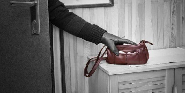 Признаки покушения на кражу и меры наказания