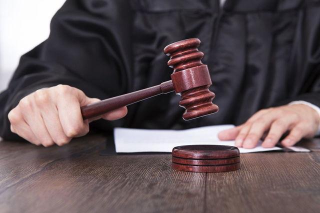 Погашение судимости: сроки, справка, ходатайство, статья УК РФ