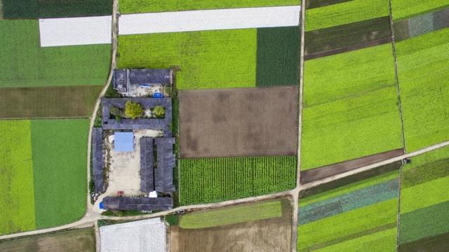 Как продать долю земельного участка и что для этого нужно?