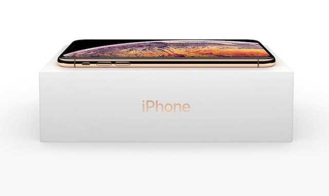 Как вернуть айфон в магазин, если он уже активирован?