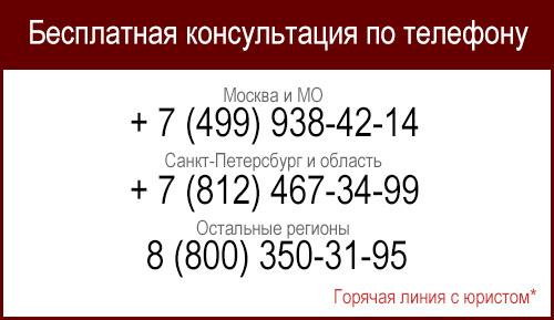 ФЗ-400 О страховых пенсиях: последняя редакция