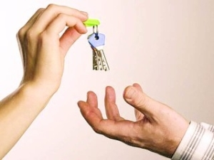 Пакет документов для дарственной на квартиру или авто